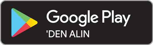 plisesin google play