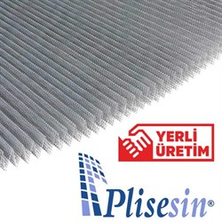 15 mm Polyester Tül 2,00 mt